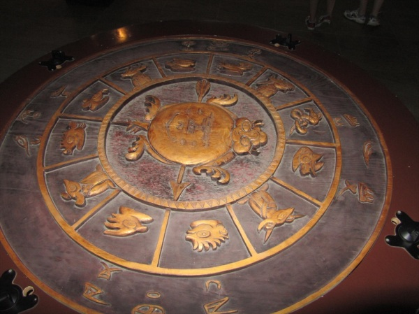 The Naxi Bage Chart is used to calculate the calendar, human fortunes and to divine personal names.