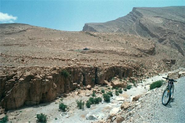 Todra Gorge 8