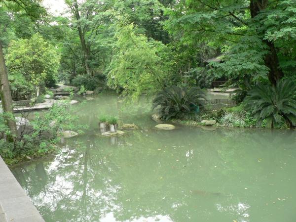 ,,,,,,that seek cool flowing streams.